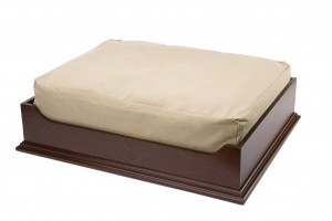 Foam-Material-Options-for-Dog-Beds